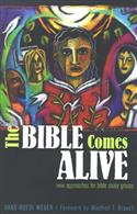 BIBLE COMES ALIVE