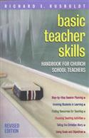 BASIC TEACHER SKILLS, REV