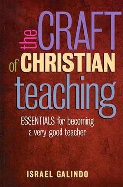CRAFT OF CHRISTIAN TEACHING