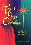 TWELVE PLAYS OF CHRISTMAS