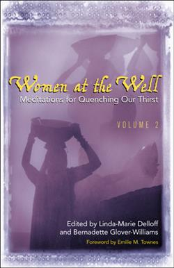 WOMEN AT THE WELL VOL 2