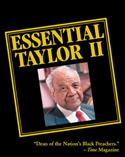 ESSENTIAL TAYLOR CD, V2