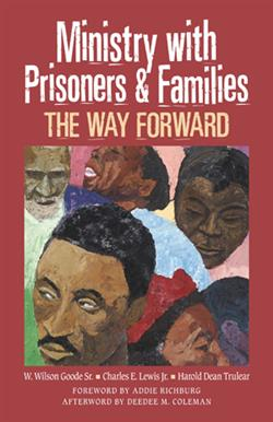 Ministry W Prisoners Families Eb