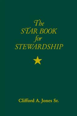 THE STAR BOOK FOR STEWARDSHIP EB
