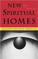 Spiritual Homes: Religion & Asian