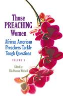 THOSE PREACHING WOMEN V2