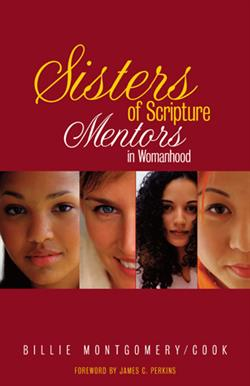 SISTERS OF SCRIPTURE EB