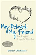My Beloved My Friend:The Songs Eb