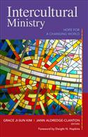 INTERCULTURAL MINISTRY EB
