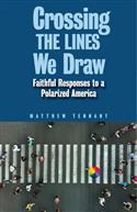 CROSSING THE LINES WE DRAW EB