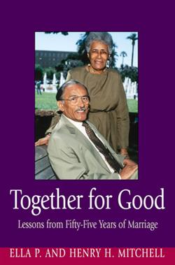 TOGETHER FOR GOOD EB