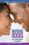 MARRIAGE ROCKS FOR CHRISTIAN COUPLES EB