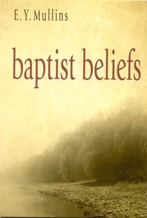 Baptist Resources Judson Press