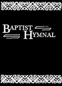 Baptist Hymnal Word Edition (Rev)