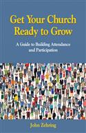 GET YOUR CHURCH READY TO GROW