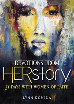 DEVOTIONS FROM HERSTORY