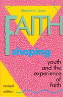 FAITH SHAPING (REVISED)