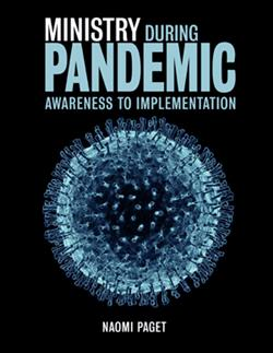 MINISTRY DURING PANDEMIC (PDF)