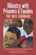 MINISTRY WITH  PRISONERS & FAMILIES: